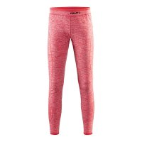 Craft Active Comfort Junior Pink