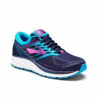 Brooks Addiction 13 W
